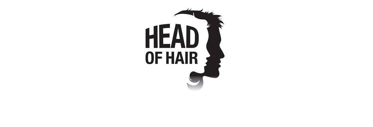 Permalink to: Head of Hair