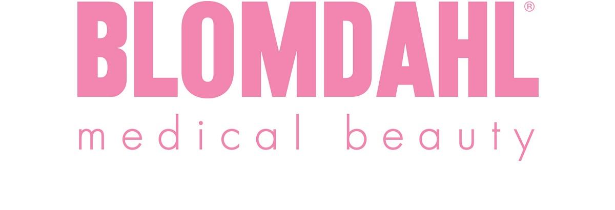 Permalink to: Blomdahl